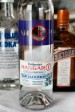 Hangar 1 Maine Wild Blueberry Vodka