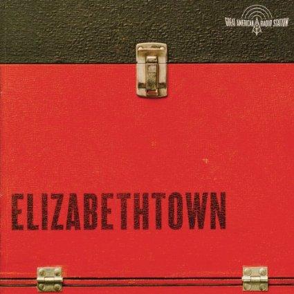 Elizabethtown Vol 1