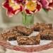 Caramel Layer Chocolate Squares