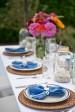 Summer Tabletop