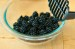 Crushing the Blackberries